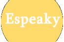 Espeaky