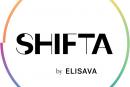 SHIFTA