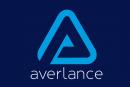 Averlance