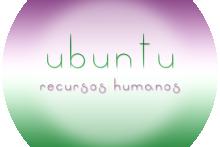 Ubuntu RRHH