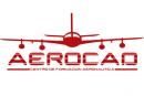 Aerocad