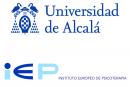 Universidad de Alcalá e Instituto Europeo de Psicoterapia UAH e IEP- Máster en Psicoterapia