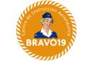 Bravo19