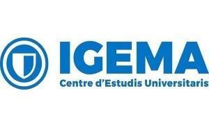 IGEMA -  Centro de estudios Universitarios