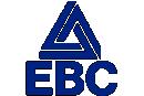 EBC Servicios Lingüísticos Europe SL