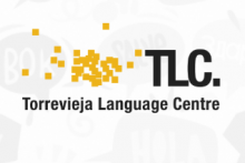 Academia TLC