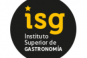 Instituto Superior de Gastronomía ISG