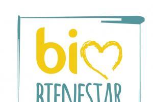 BioBienestar