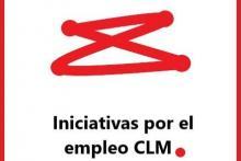 Iniciativas por el empleo CLM