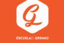 ESCUELA EL GREMIO.