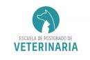 Escuela de Postgrado de Veterinaria.