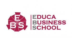 EDUCA BUSINESS SCHOOL.