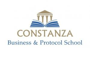 Constanza Business & Protocol School.