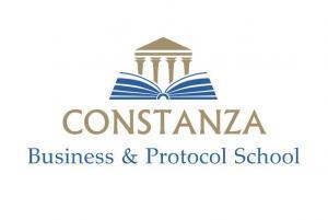 Constanza Business & Protocol School.