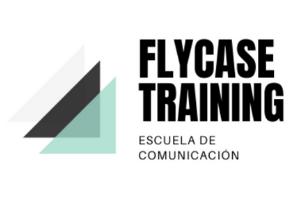 Flycase Training Valencia