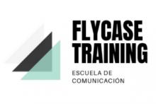 Flycase Media Formación