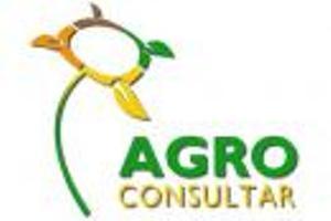 AgroConsultar España