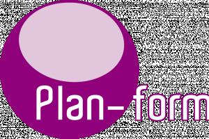 Centro Formativo Planform