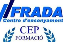 CEP FRADA