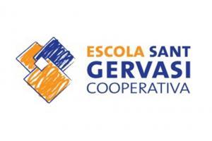 Escola Sant Gervasi - fp Dual, SCCL