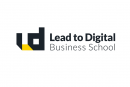 Lead to Digital Business School