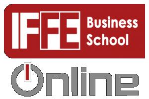 IFFE Online