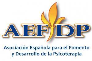 Asociación Española para el Fomento y Desarrollo de la Psicoterapia