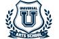 UA SCHOOL