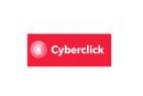 Cyberclick Agent SL