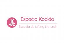 Espacio Kobido ®   Escuela de Lifting Natural ®