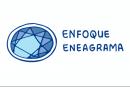 Enfoque Eneagrama
