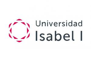 Universidad Isabel I.