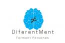 DiferentMent
