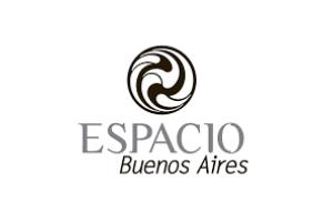 Espacio Buenos Aires