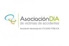 Asociación DIA de Víctimas de Accidentes