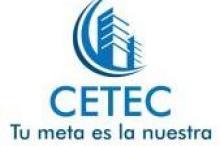 CETEC COLOMBIA