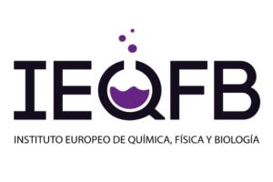 Instituto Europeo de Química, Física y Biología - IEQFB