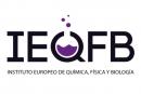 Instituto Europeo de Química, Física y Biología - IEFQB