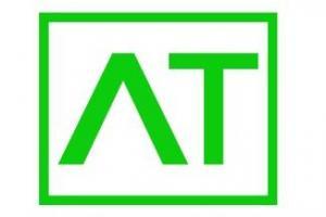 UTF-INSTITUTO IBEROAMERICANO