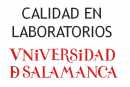 Servicio de Calidad en Laboratorios - USAL