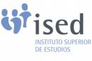 ISED Pamplona, Instituto Superior de Estudios