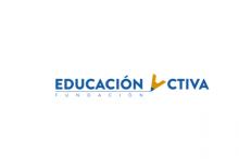 Fundación Educación Activa