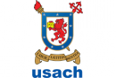 Postgrados USACH