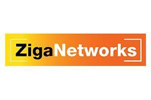 ZIGA NETWORKS