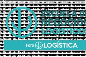 Foro de Logistica