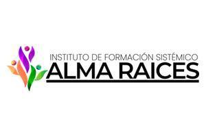 Alma Raices Instituto