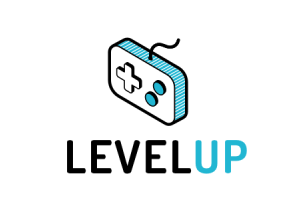 Level Up (Game Dev Academy + Bootcamps + Coworking)