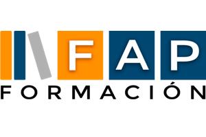 FAP Formación