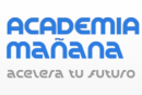 Academia Mañana