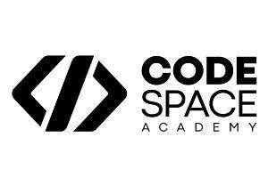 Codespace Academy
